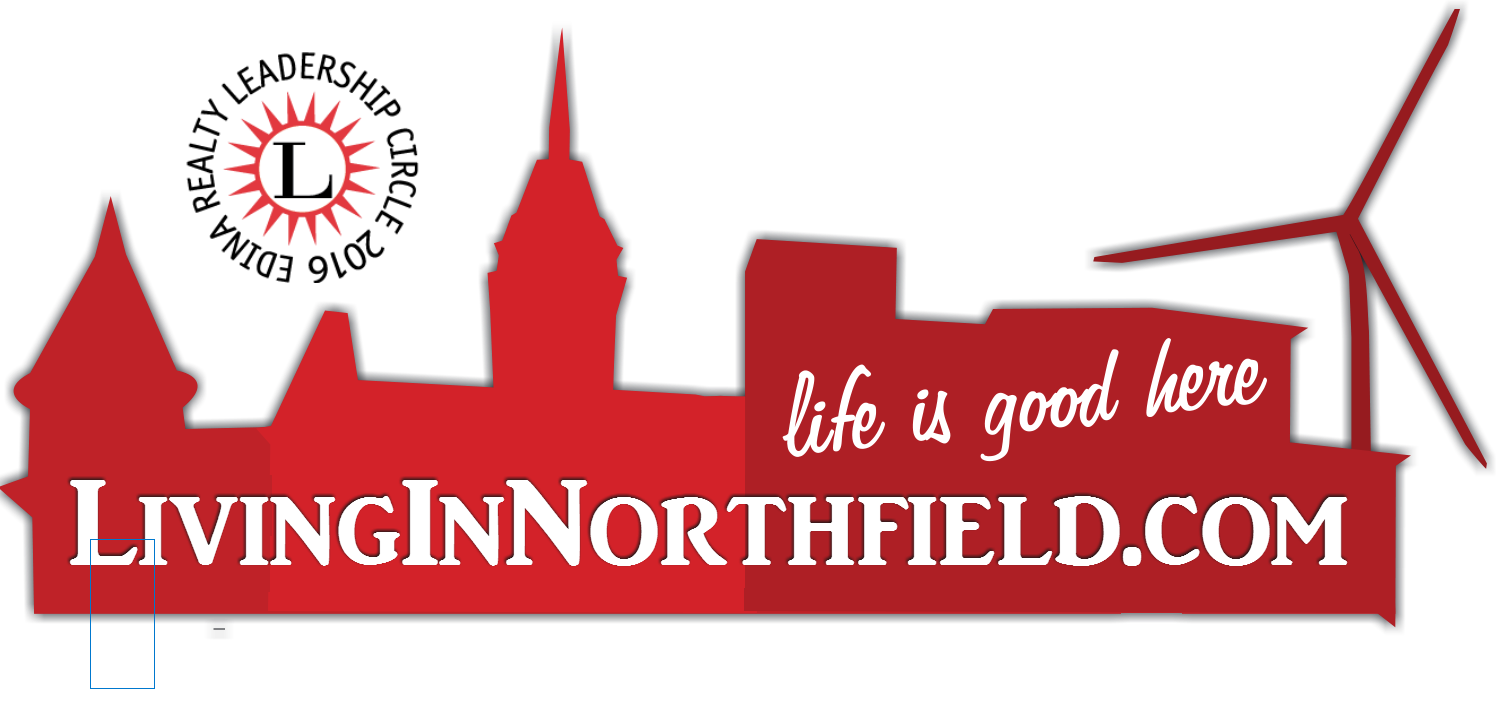 Northfield Real Estate Agent Tim Freeland - Edina Realty
