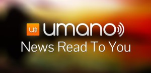 Tech Trends Daily App Review – Umano