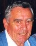 Tribute to Grandpa Herman Vore Jr. Feb 3rd, 1928 – May 2nd, 2011